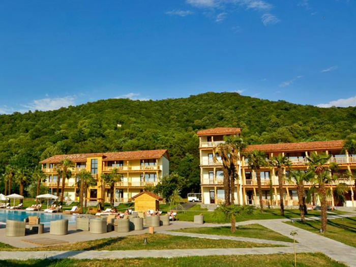 Lopota Resort & SPA