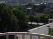Tbilisi City 2*