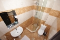 MariaLuis Hotel 3*