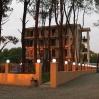 Keriya Hotel