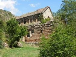 Грузия начинает реабилитацию высокогорного курорта «Бешуми»