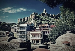 В Грузии планируется снижение цен на услуги гостиничного сервиса