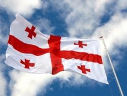 Грузинский паспорт открывает 67 стран без виз